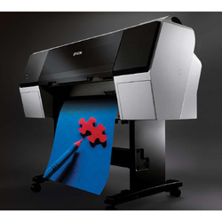 Epson Stylus Pro Printer