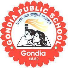 GONDIA PUBLIC SCHOOL