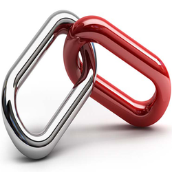 Link Building Strategies Services