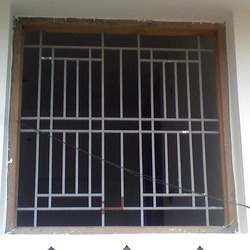 Iron Door Design together with Wrought Iron Window Grill Ludhiana India 153337 likewise 557601997600028552 also Amazing Metal Window Designs House Window Grill Design Imageck Self Help Pinterest besides Modern Homes Designs Concepts Front. on iron window grill design india