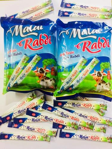 Malai Rabdi Motu Patlu Mr Pops Whistle Lollipops Jars 150