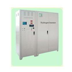 Large Hydrogen Generator