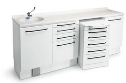 Dental Cabinet Manufacturers Suppliers Amp Wholesalers