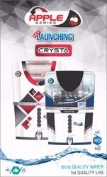 Crysta Cabinet
