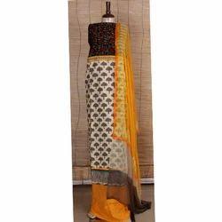 Bagru Prints Suits