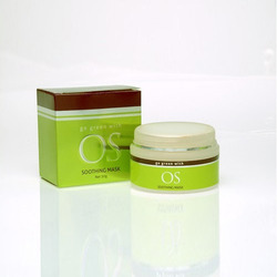os soothing mask