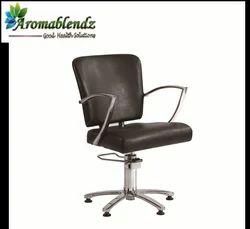 Aromablendz Salon Chair CS 1068