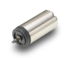 Dc Brush Motor Manufacturers Direct Current Brush Motor
