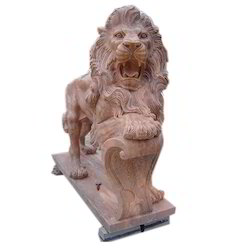 Lion Stone Handicrafts