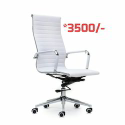 office chairs - office chair manufacturer from hyderabad