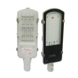 48W LED Street Lights