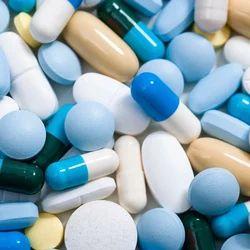 Pharma Franchise in Kerala