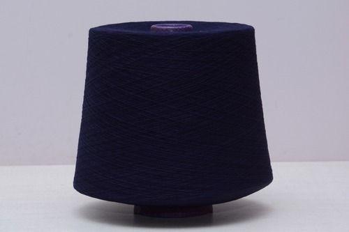 Indigo Surfer Black Yarn