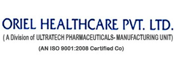 Oriel Healthcare Private Limited