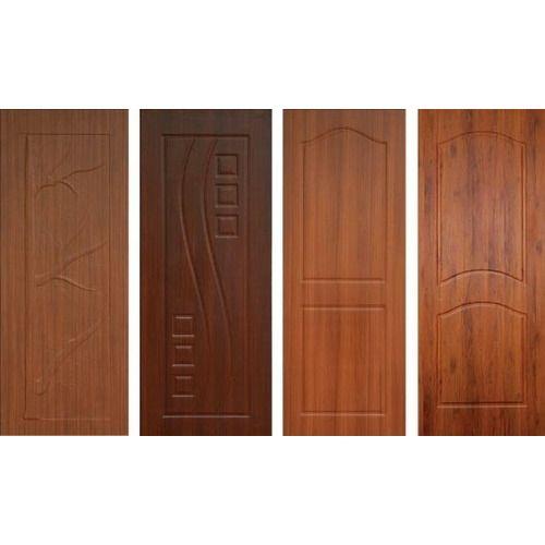 membrane doors - Decorative Doors