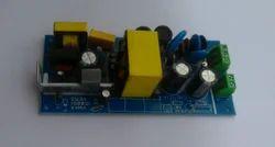 AC DC LED Driver