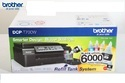 Brother DCP-T700W Inkjet All In One Printer