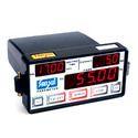 Digital Taxi Meters