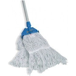 cleaning essentials daily utility cleaning mop ie33