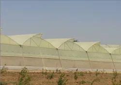 Greenhouse Kit-A