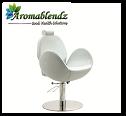 Aromablendz Salon Chair CS 1003