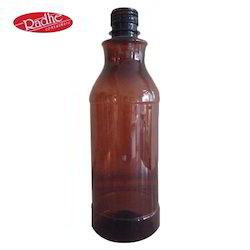 Food Flavour Bottle