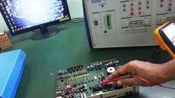 Electronics Repair Center