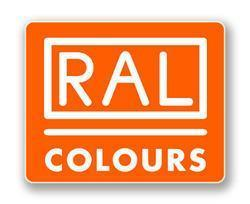 RAL Shades