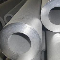 ASTM A213 Gr 410S Steel Tubes