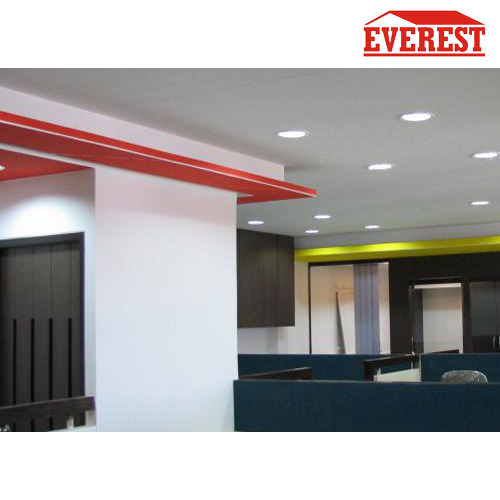 Everest Standard Ceilings