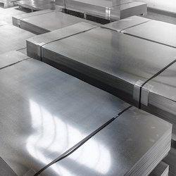 C62 Spring Steel