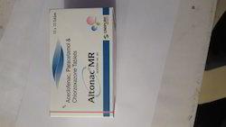 Pharma Franchise in Kolkata