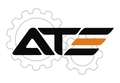 Autotronix Engineering Pvt. Ltd.