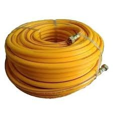 Agriculture Spray Hose Pipe