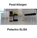 Pistachio Allergy ELISA Test