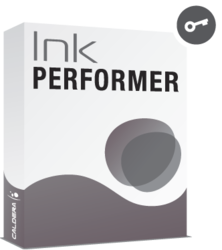 Ink Performer Software