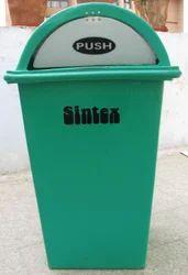 Sintex Garbage Bins