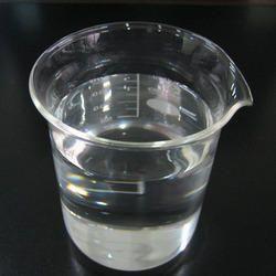 Liquid Polyelectrolyte