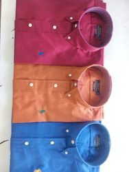 Brand Men Blake Dress Shirts