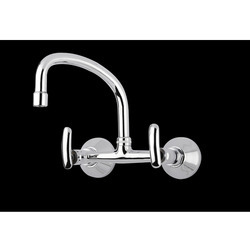 Sink Mixer Slim
