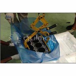 Anti Corrosion Protective VCI Films