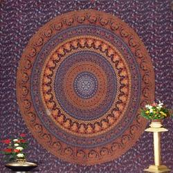 Wall Decor Tapestry