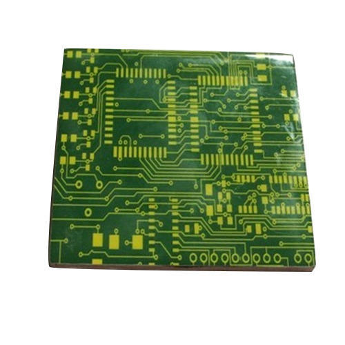 Designer Coasters - Circuit Board Printed Coaster Manufacturer from ...