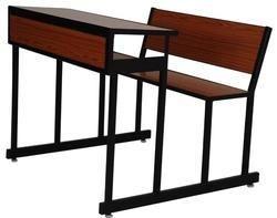 College Desk