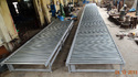 Conveyor for Tyre Industry