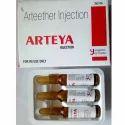 Alpha Beeta Arteether Injection 150Mg