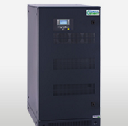 Solar Inverter In Mohali Punjab Suppliers Dealers