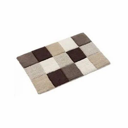 Wholesaler Of Door Mats & Floor Mat From Delhi