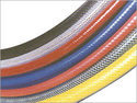 TPR Thermoplastic Welding Hose Plant