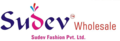 Sudev Fashion Pvt. Ltd.